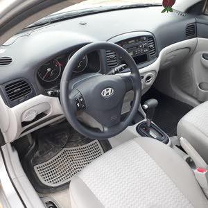 2006 Hyundai Accent for sale in Tripoli