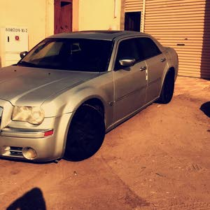 Best price! Chrysler 300C 2005 for sale