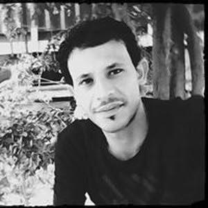 Karem Hassan