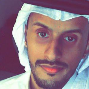 عبدالعزيز العولقي Olq