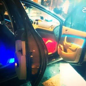 Peugeot  2008 for sale in Amman