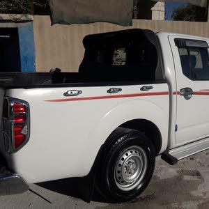 2012 Used Nissan Navara for sale