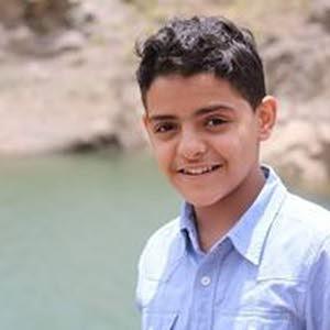 Mohammed Shane