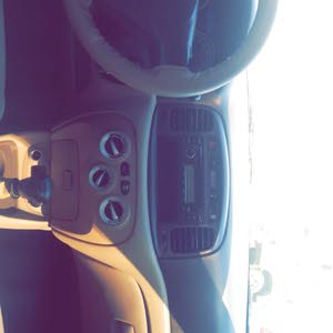Best price! Hyundai Accent 2010 for sale