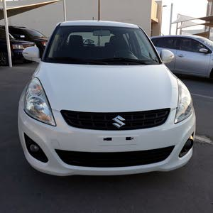 Used 2014 Suzuki Swift for sale at best price