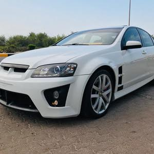 2009 Used Lumina with Automatic transmission is available for sale