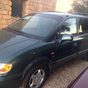 Used 2003 Trajet for sale