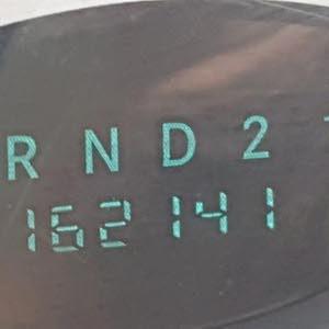 Used 2006 Durango
