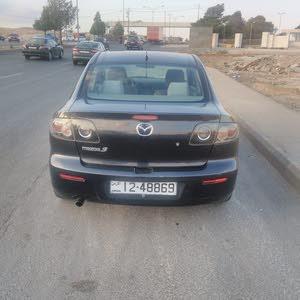Used Mazda 2008