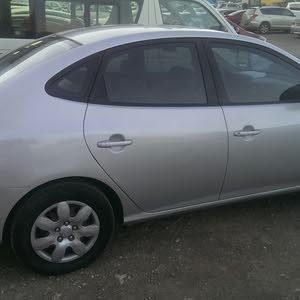 Hyundai elantra full automatic for sale
