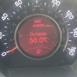 سيارة كيا سبورتج 2013 للبيع