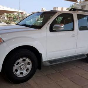 Nissan 2012 for sale
