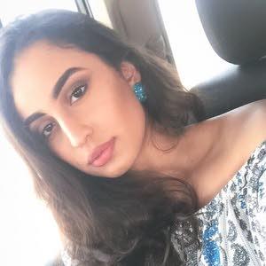 Habiba Alghateet