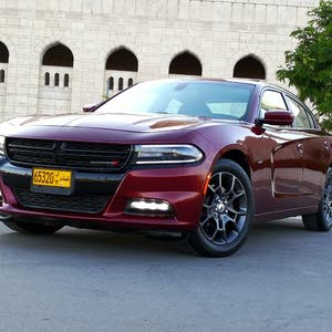 Best price! Dodge Charger 2018 for sale