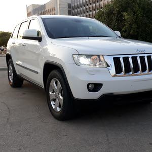 Best price! Jeep Grand Cherokee 2011 for sale