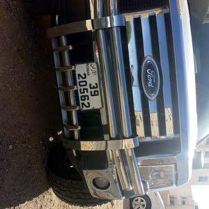 Used F-150 2009 for sale