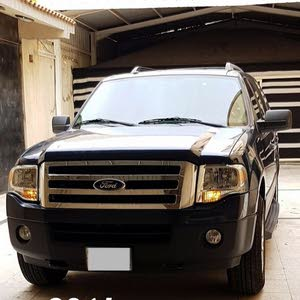40,000 - 49,999 km Ford Expedition 2014 for sale
