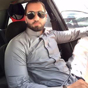 Mohammed Alameh