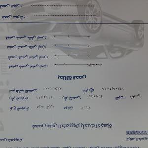 هوندا اكورد للبيع مودي2003
