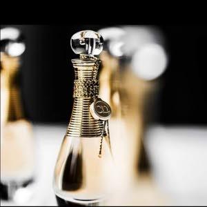 Prestige Perfume jafar jafar