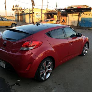Best price! Hyundai Veloster 2012 for sale
