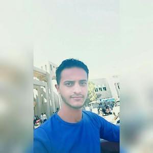 عبدالله معياد