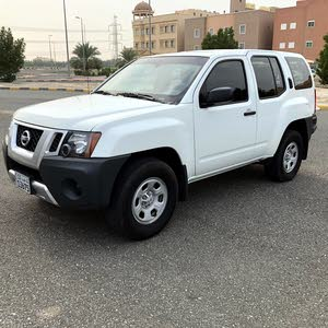 2015 Nissan Xterra for sale at best price