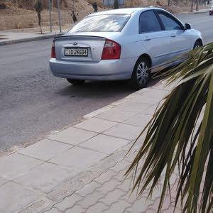 Kia  2006 for sale in Amman