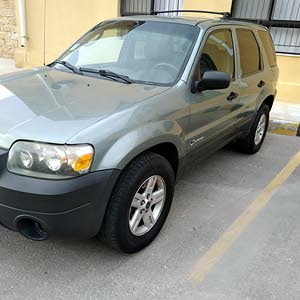 Used 2005 Ford Escape for sale at best price