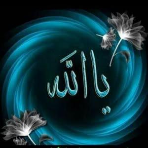 محمد الجيوسي