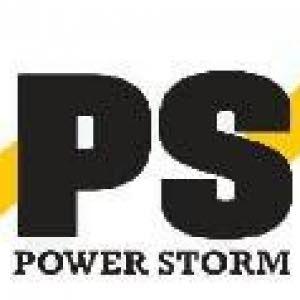 POWER STORM