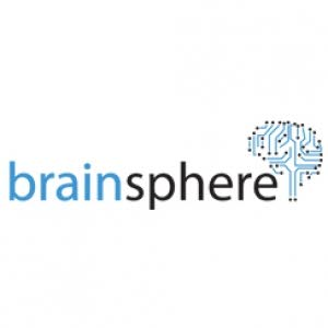 brainsphereit Solutions