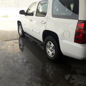 Used condition Chevrolet Tahoe 2009 with 0 km mileage