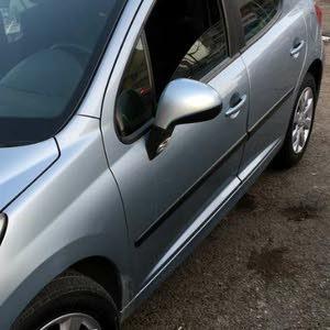 Peugeot 207 2011 For Sale