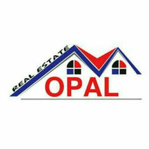 Opal Realestate