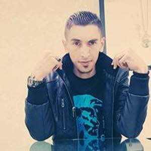 Ahmed El-arosi