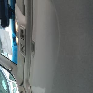 Nissan Navara 2013 - Automatic