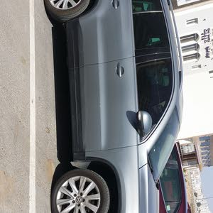 Used condition Volkswagen Tiguan 2009 with 0 km mileage