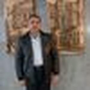 عبد الرضا الحميدي