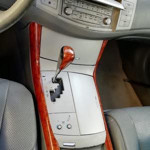 سيارة موجود في البريمي للتواصل ع واتساب 93101140
