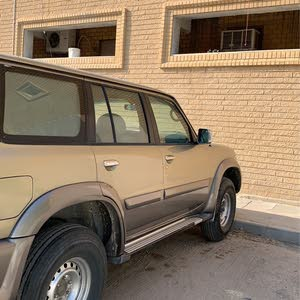 Nissan 2003 for sale