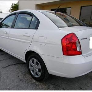 2015 Used Hyundai Accent for sale