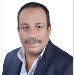 Hamada Al Menyawy