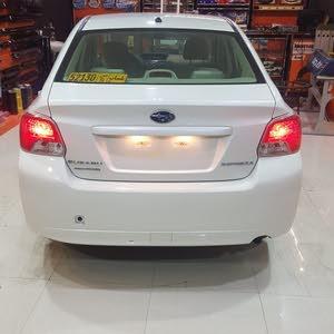 Used condition Subaru Impreza 2014 with 40,000 - 49,999 km mileage