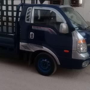For sale Hyundai i10 car in Irbid