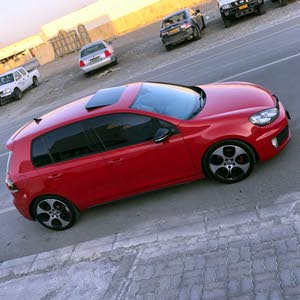 Best price! Volkswagen Golf 2010 for sale