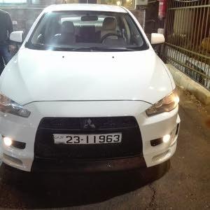 Best price! Mitsubishi Lancer 2012 for sale