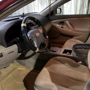 Best price! Toyota Camry 2007 for sale