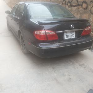 Best price! Nissan Maxima 2005 for sale