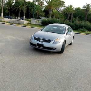 Used 2010 Altima for sale